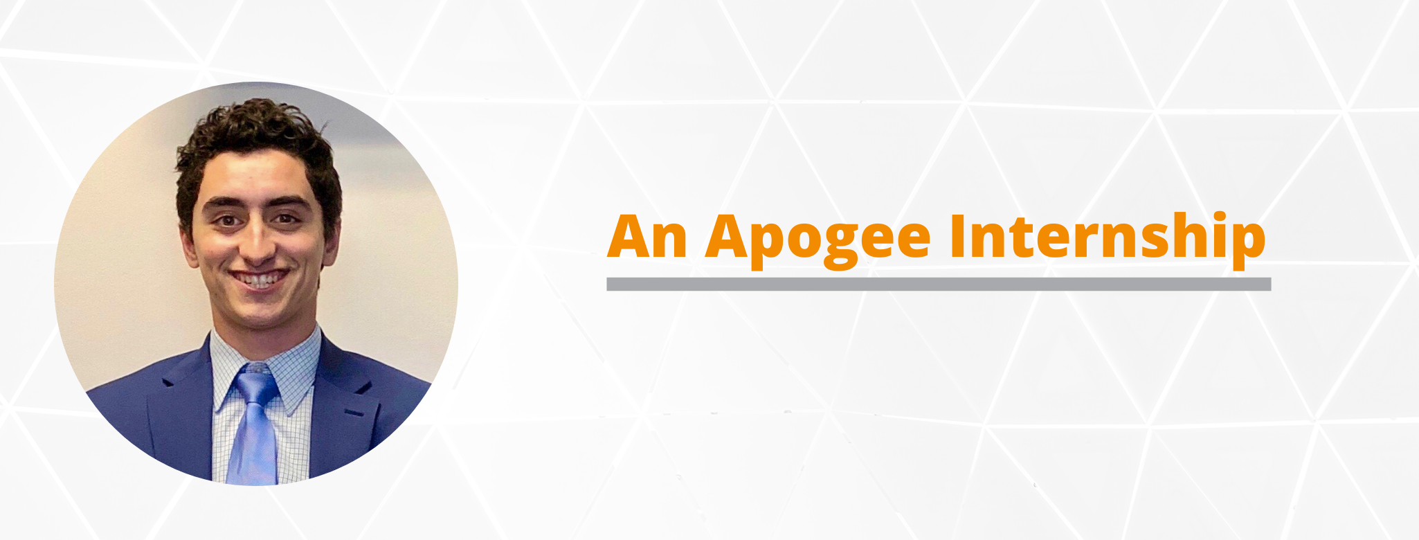 An Apogee Internship-2
