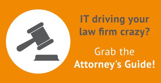 Apogee-CTA-Attorneysguide-2.jpg