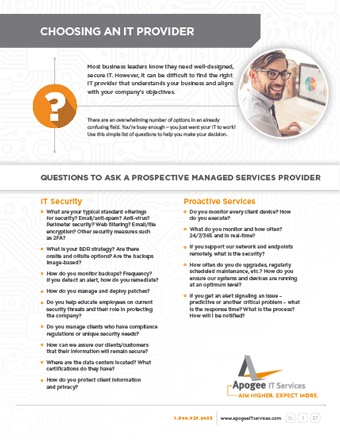 Apogee-Choosing an IT Provider Checklist.jpg