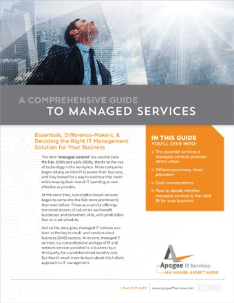 Apogee-Comprehensive Guide to Managed Services.jpg