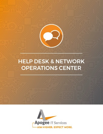 Apogee-Help-Desk-Network-Operations-Center.jpg