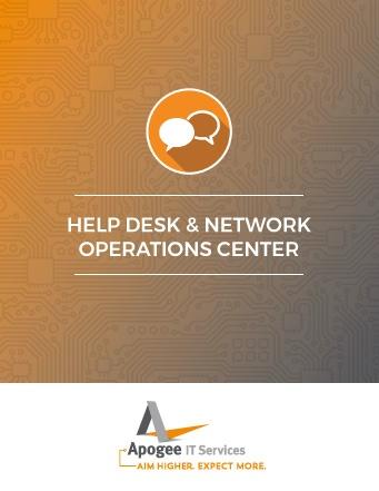 Apogee-Help-Desk-Network-Operations-Center.jpg