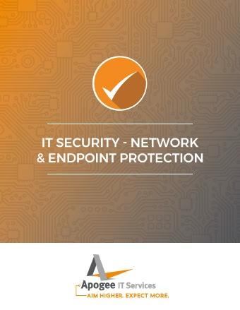 Apogee-It-Security-Network.jpg