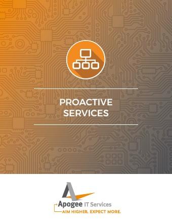Apogee-Proactive-Services.jpg