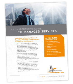 Apo-CTA-A-Comprehensive-Guide-to-Managed-Services-201704.png