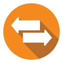 Apogee-Business-Moves-125.png