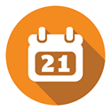 Apogee-Key-Date-Management-125.png