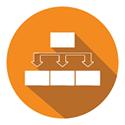 Apogee-Network-Management-&-Maintenance-125.png
