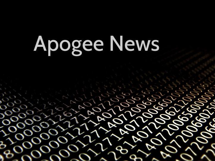 Apogee_IT_news.jpg