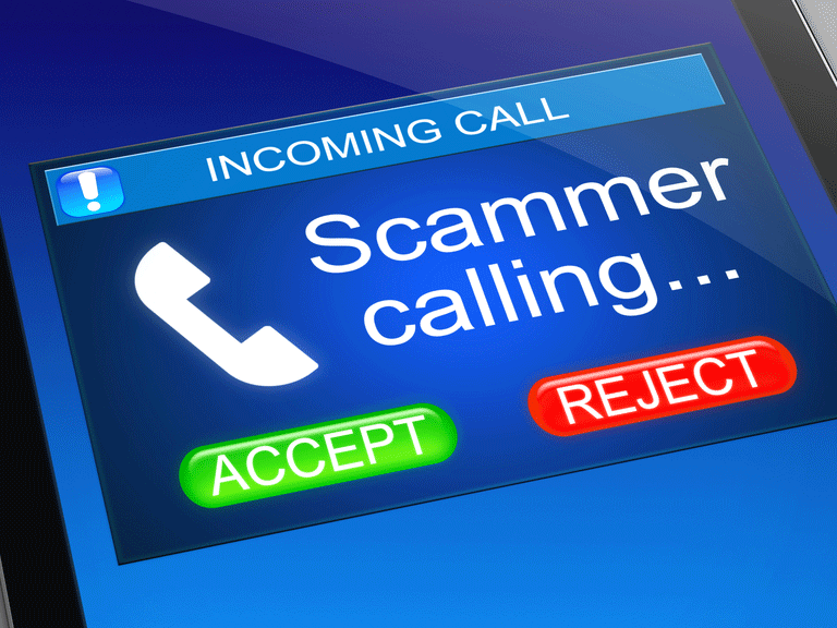 Avoid-the-0845-missed-call-mobile-phone-scam-294261113-768