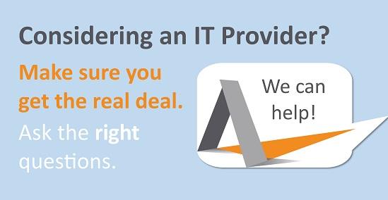 Choosing_an_IT_Provider_Worksheet_CTA_for_slider-2.jpg