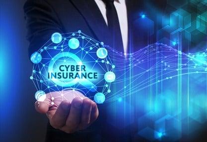 Cyber-Insurance-1 (002)