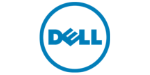 Dell 150x75