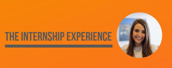 Internship Blog Header (2)
