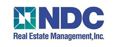 NDC-Real-Estate-Managment.jpg