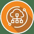 Network_Assessment-1