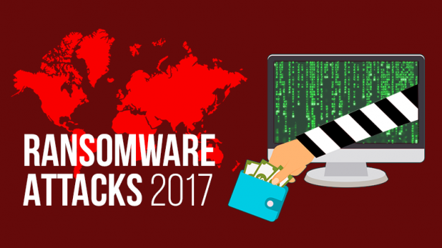 Ransomware-Attacks-2017-624x351-1.png