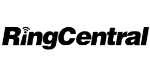 Ring Central 150x75