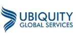 Ubiquity 150x75