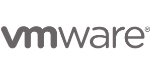 Vmware 150x75