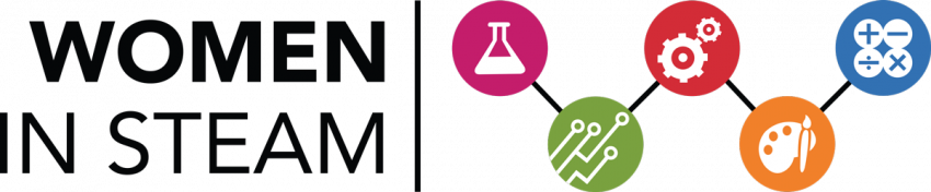 WomenInSteamLOGO_Final_850_176.png