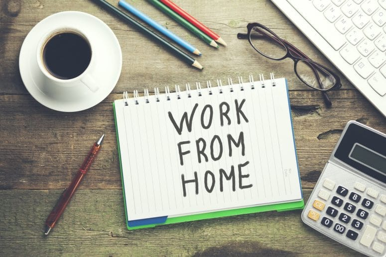 Work-from-home-e1554371280170