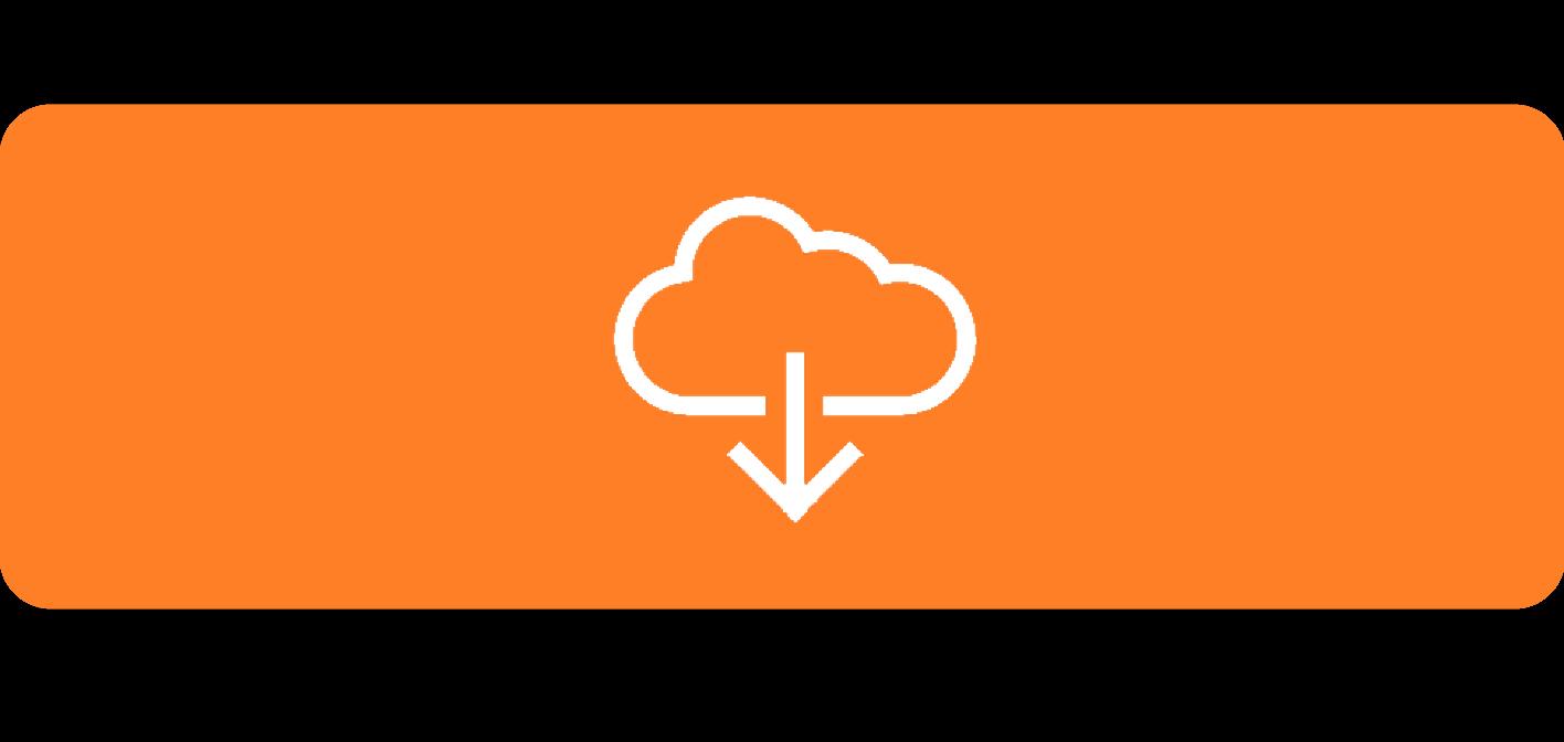 cloud banner-1.png