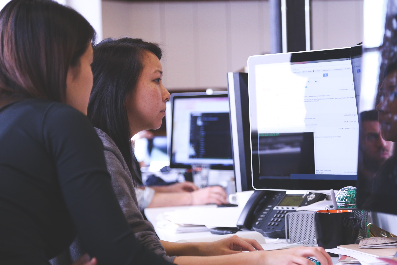 coaching-coders-coding-edited2.jpg