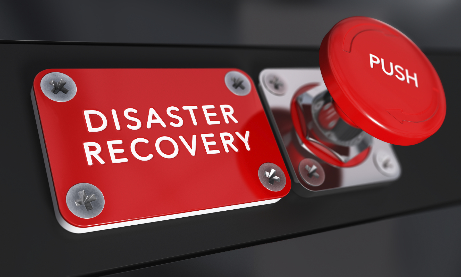 disaster_recovery_push_button