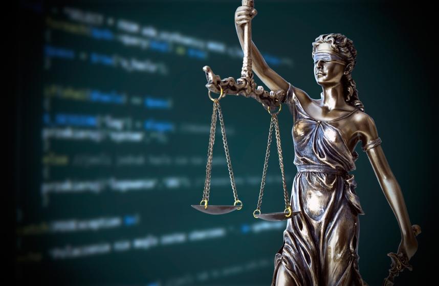 legal-security