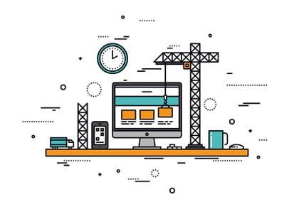 manufacturing-computer.jpg