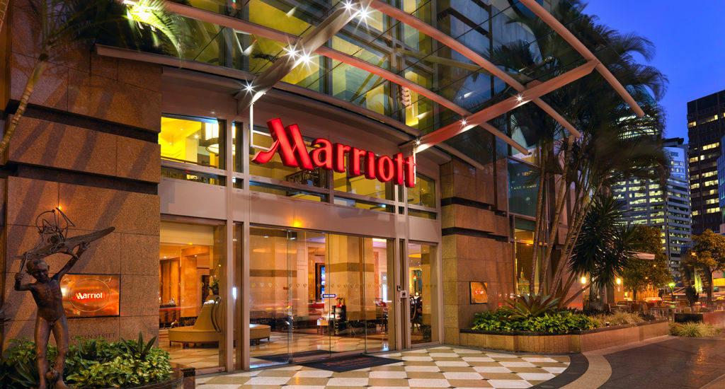 marriott-hotels.jpg