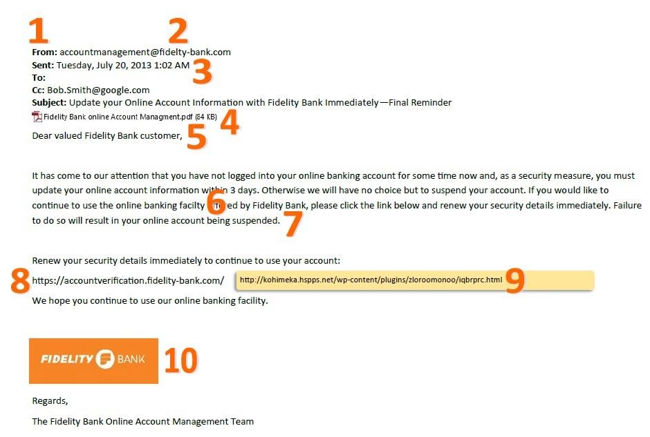 phishing_email_example-1