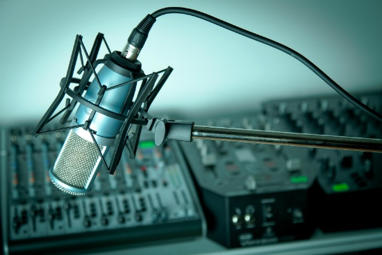 radio_recording_studio