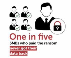 ransomdata-1.png