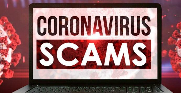 scams_edited-e1585855292721