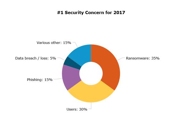 securityconcerns.png