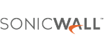 sonicwall 150x75