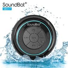soundbot.jpg