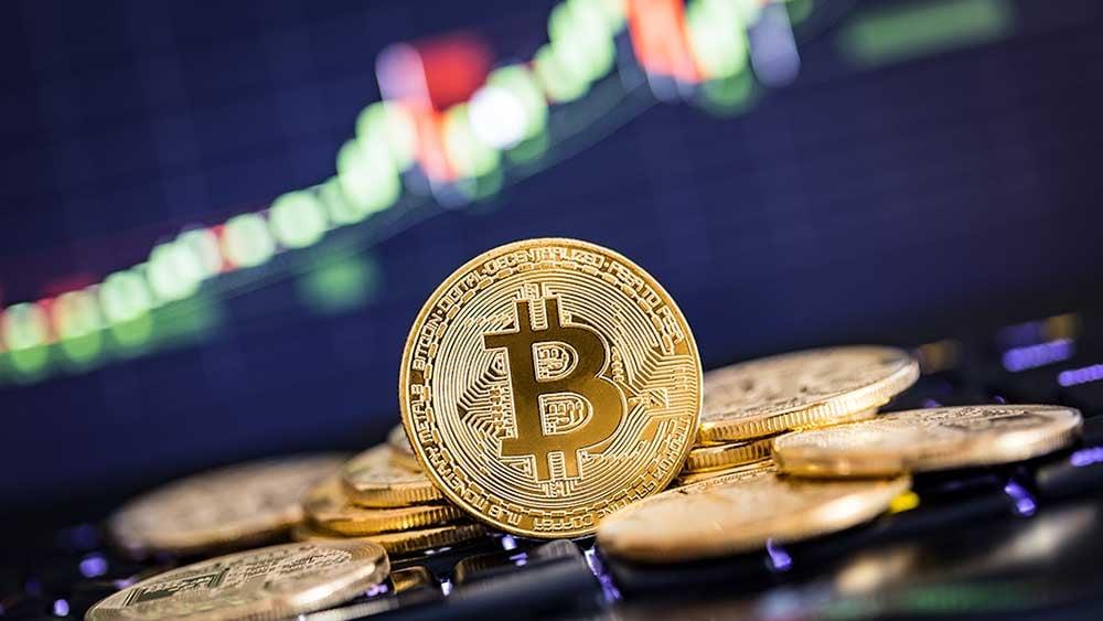stock-bitcoin-13-shutter-1.jpg