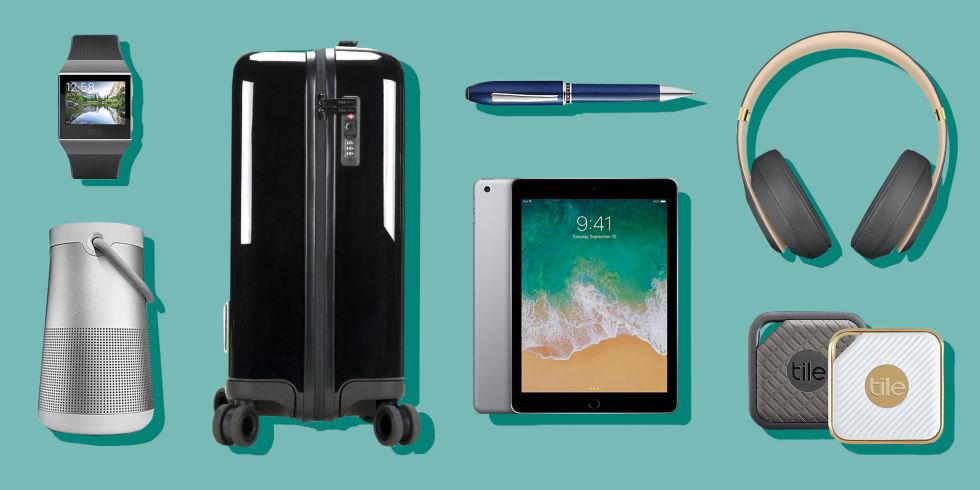 tech-gifts.jpg