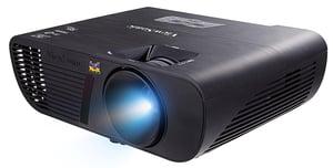 viewsonic-projector-pjd5155-3300-Lumens2.jpg