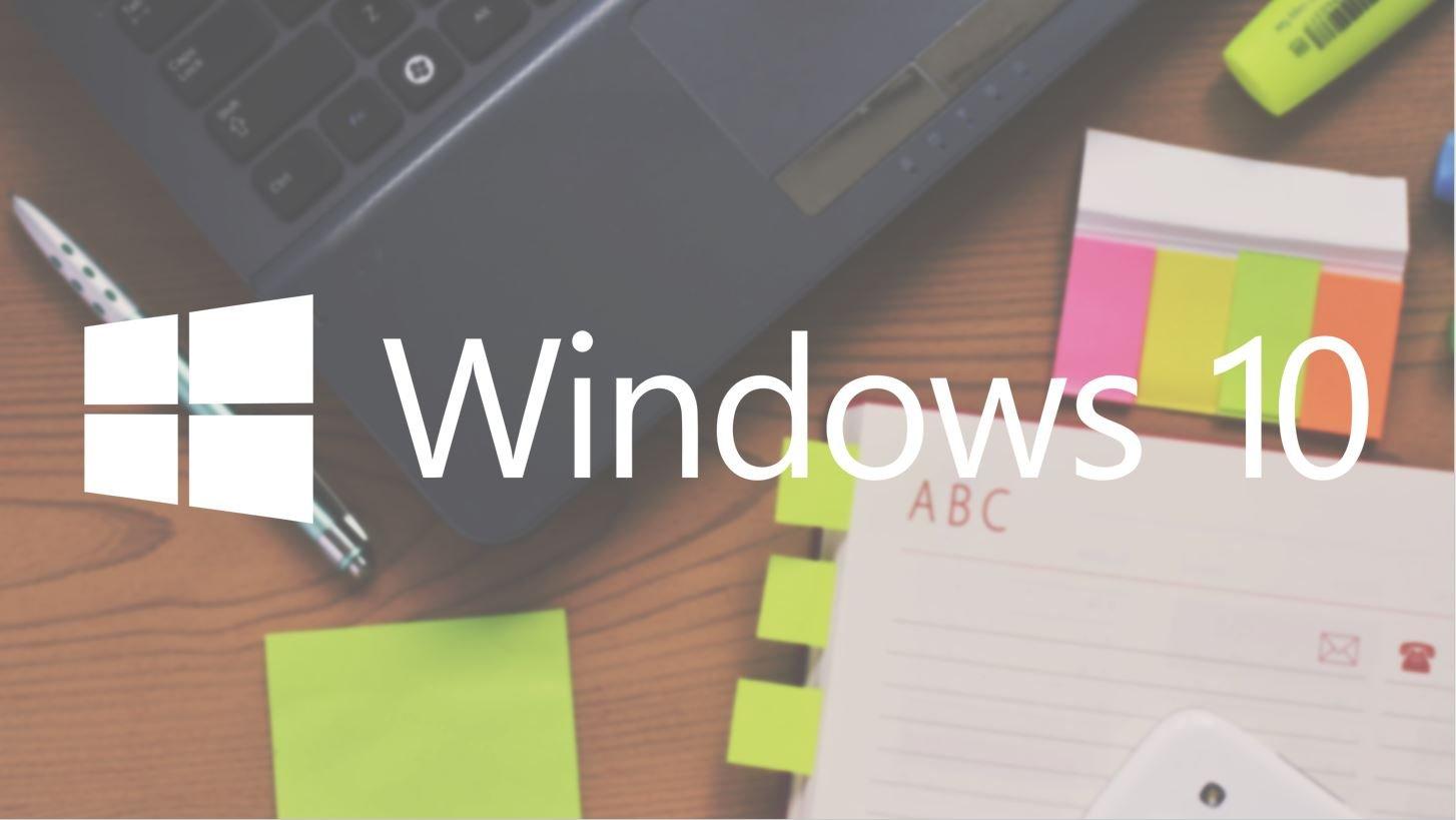 windows 10 stock banner blurred.jpg