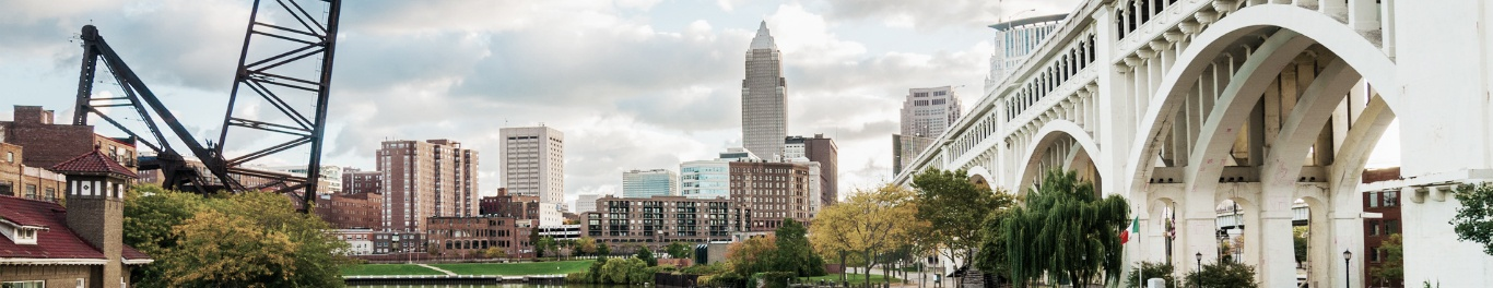 Apogee-IT-Services-cleveland-downtown.jpeg