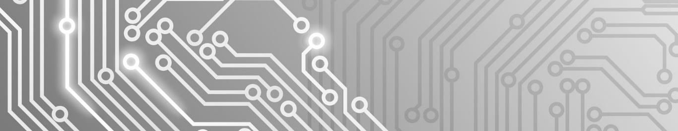 Apogee_IT_Services_tools