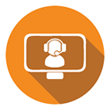Apogee-Desktop-Support-Services-125.png