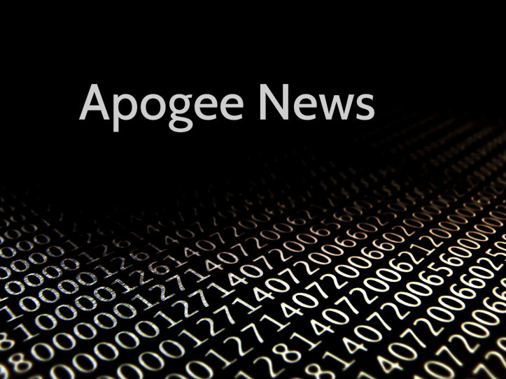 Apogee IT Services Named to 2017 Managed Service Provider 500 List