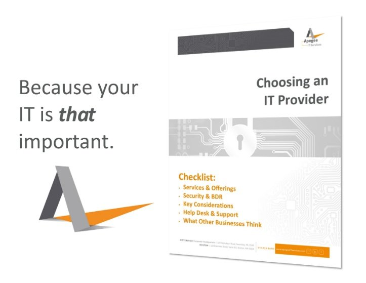 Choosing_an_IT_Provider_Checklist__Landing_Page_Image-2