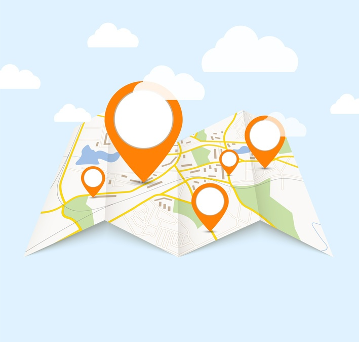 Local vs. Non-Local Managed Service Providers – What Really Matters