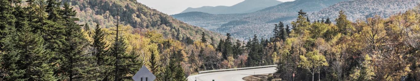 New_Hampshire_highway.jpg